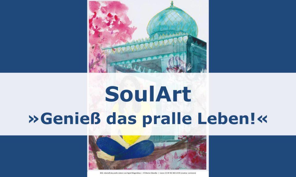 SoulArt01-Beitragsbild-1024x614