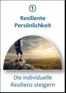 marion-wandke-1-resiliente-Persoenlichkeit