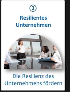marion-wandke-2-resilientes-Unternehmen