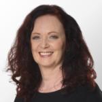 Marion Wandke | Beraterin | Trainerin | Coach